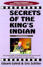 Secrets of the King's Indian defense