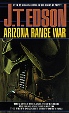 Arizona range war