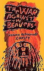The war against the beavers
