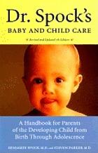 Dziecko : pielęgnacja, opieka i wychowanie
