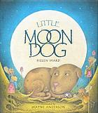 Little Moon Dog