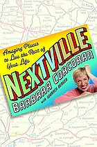 Nextville : amazing places to live the rest of your life