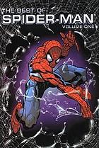 The best of Spider-Man