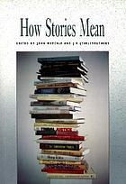 How stories mean