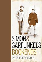 Simon & Garfunkel's Bookends