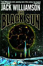 The black sun