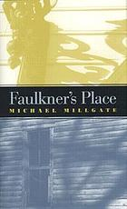 Faulkner's place