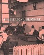 The Herron chronicle