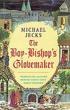 The boy bishop's glovemaker