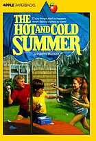 The hot & cold summer
