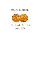 Nobel lectures, including presentation speeches and laureates' biographies