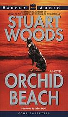 Orchid Beach [a novel]