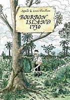 Bourbon Island 1730