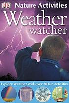 Weather watcher