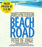 Beach road : a novel