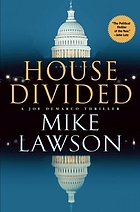House divided : a Joe Demarco thriller