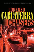 Chasers : a novel