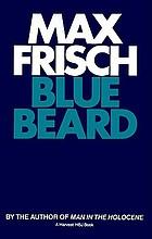 Bluebeard : a tale