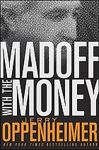 Madoff with the money