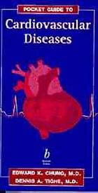 Pocket guide to cardiovascular diseases