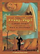Swamp Angel Swamp Angel