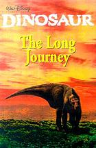 Walt Disney Pictures presents Dinosaur