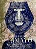 Rufino Tamayo : catalogue raisonné : gráfica 1925-1991 = prints 1925-1991