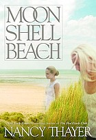Moon Shell Beach : a novel