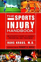 Room 3603 : the incredible true story of secret intelligence operations during World War II