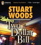 Two dollar bill [a Stone Barrington novel