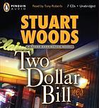Two dollar bill [a Stone Barrington novel]
