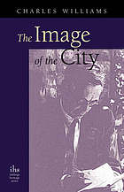 The image of the city, and other essays