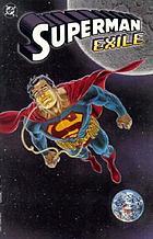 Superman : exile