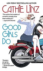 Good girls do