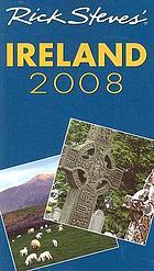 Rick Steves' Ireland 2008