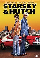 Starsky & HutchStarsky & HutchStarsky & HutchStarsky & HutchStarsky & HutchStarsky & Hutch