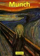 Edvard Munch : 1863-1944