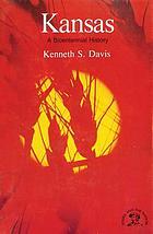 Kansas : a bicentennial history