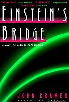 Einstein's bridge