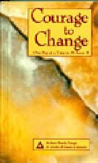 Courage to change : one day at a time in Al-Anon II