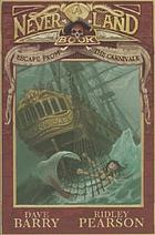 Escape from the Carnivale : a Never Land book