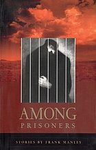 Among prisoners : stories