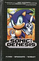 Sonic : Genesis