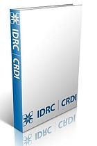 Cultivating peace : conflict and collaboration in natural resource management
