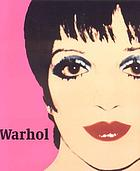 Warhol : a celebration of life ... and death