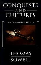 Conquests and cultures : an international history