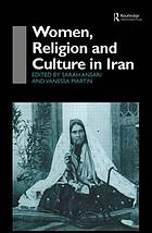 Women, religion and culture in Iran
