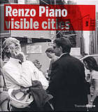 Renzo Piano building workshop : visible cities