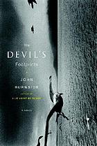 The devil's footprints : a novel