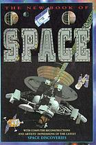 The new book of space